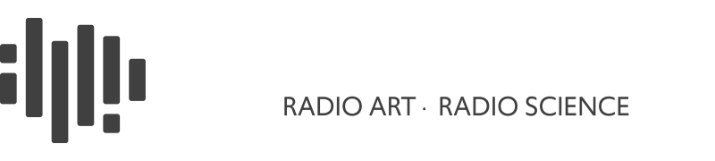 Kroeger Media Inc.